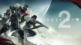 Image for Destiny 2: latest video hints at a new SMG weapon archetype