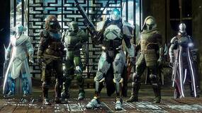 Image for Destiny 2: Iron Banner 6v6 delayed, weapon slot changes in the works