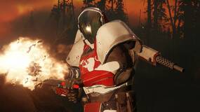 Image for Destiny 2 update 1.2.1 with first round of Exotic Armor changes live - patch notes