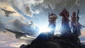 """Image for Destiny 2 on track for 2017, Overwatch hands Blizzard record revenues, Call of Duty 2017 going """"back to its roots"""""""