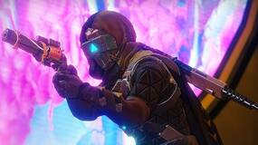 Image for Destiny 2 update 1.1.2 with changes to Raid armor is live - get the full patch notes here