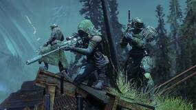 Image for Destiny 2 reduced to $26 for today only