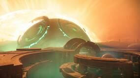 Image for Destiny 2 weekly reset for February 27 – Nightfall, Challenges, Faction Rallies winner, and more