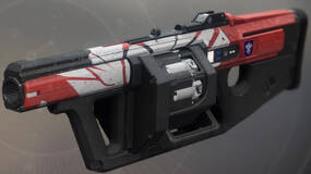 Image for Destiny 2: The best grenade launchers for maximum carnage