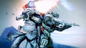 Image for Destiny 2: Beyond Light trailer shows off new Exotic gear and weapons