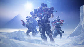 Image for Destiny 2 is getting an NPC and expanded tutorial to show new players the ropes