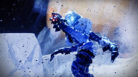 Image for Destiny 2 comes to PS5 and Xbox Series X/S December 8, features a FOV slider
