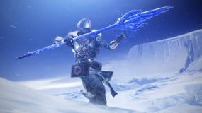 Image for No plans to delay Destiny 2 raid after exploit was found that instantly kills bosses
