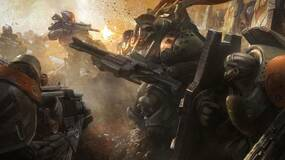 Image for Destiny fans should keep it locked during March - but that doesn't mean we don't have an idea where these teases are going