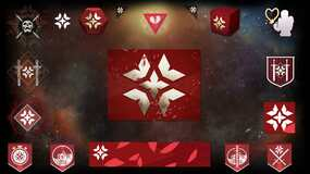 Image for Destiny 2: Bungie confirms Valentine-themed event Crimson Days coming back this year