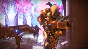 Image for Six things Destiny 2 could pinch from Diablo, Borderlands, Warframe and other PC games