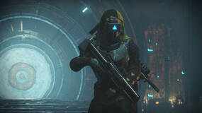 Image for Get Destiny 2 and more for $12/£10 when you sign up for Humble Monthly