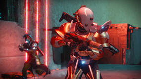 Image for Destiny 2 hotfix 1.1.4.1 is live alongside the Weekly Reset