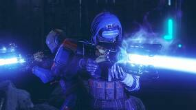 Image for Destiny 2 bests its predecessor with more console beta participants and pre-order sales