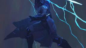 Image for Let's scour these Destiny 2 artworks and concepts for clues on locations, weapons and Ghaul himself