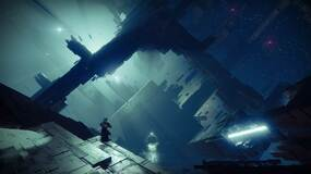 Image for And now, some Destiny 2 screenshots for all of us - maybe we should hold hands