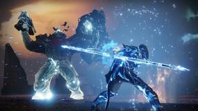 Image for We're streaming the Destiny 2 beta - stop by and you might win a beta code