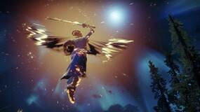 Image for Destiny 2 Beta: last chance for pre-order early access