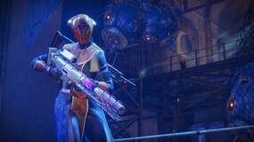 Image for The PlayStation exclusive content for Destiny 2 will hit Xbox One and PC later next year