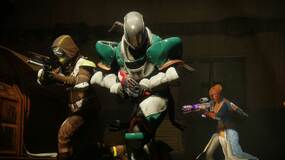 Image for Pre-load the Destiny 2 beta today on PS4 and Xbox One, exclusive to players with pre-order early access codes