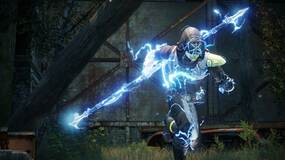 Image for One last batch of Destiny 2 PS4 exclusive screens show Lake of Shadows strike