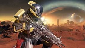 Image for Destiny sales not enough to stop September slump, says analyst