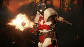 Image for Destiny 2 PC players with AMD Phenom 2 CPUs are having constant crashes