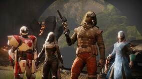 Image for Destiny 2 tips for all you PvE fans dipping your toes into PvP for the first time in Iron Banner this week