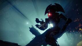 Image for Destiny 2 weekly reset for February 13 – Nightfall, Challenges, and more