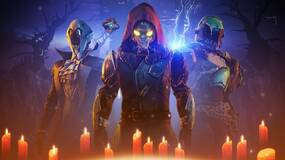 Image for The Festival of the Lost event returns to Destiny 2 next week on October 6