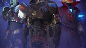 Image for Destiny 2: Festival of the Lost - here's all the gear, masks, sparrows, Dark Forest, more