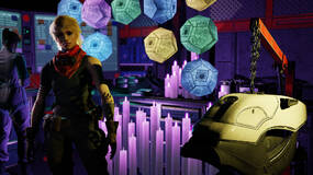 Image for Destiny 2: how to get Thunderlord and complete The Lost Cryptarch murder mystery