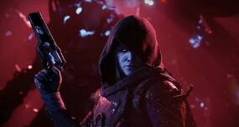 Image for Black Ops 4 doing gangbusters, Destiny 2: Forsaken performed below expectations - Activision Q3