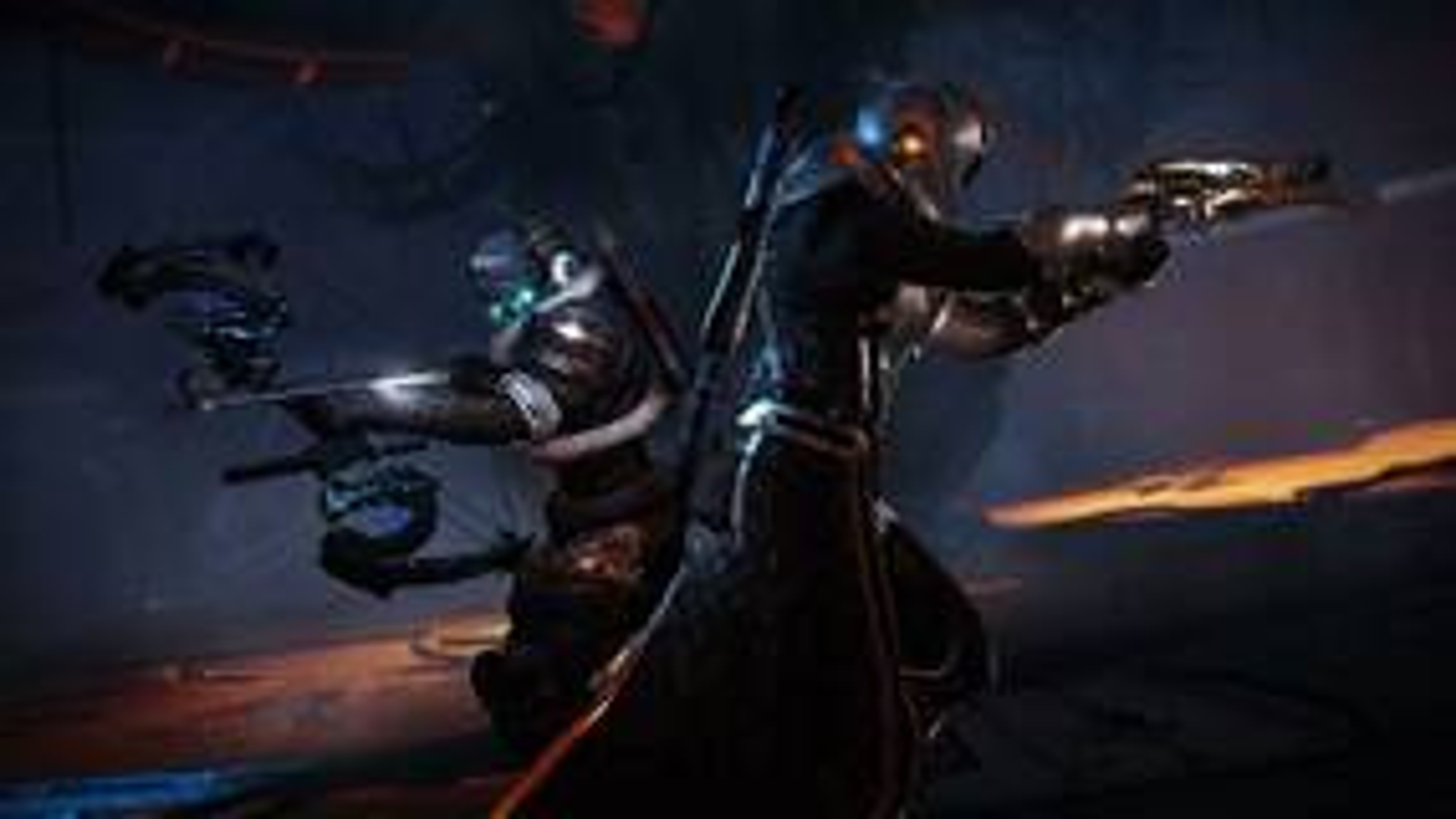 Image for Destiny 2, God of War 3: Remastered lead PlayStation Plus September lineup