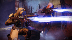Image for Destiny 2: Forsaken PS4-exclusive weapon accidentally becomes available on PC and Xbox, Bungie fixing it