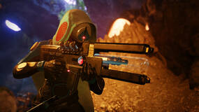 Image for Destiny 2: Forsaken: Oracle Engine Offering and Corsair Down quests