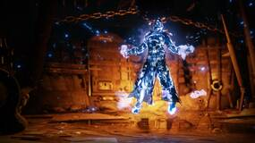 Image for Destiny 2 update 2.1.4 focuses on big changes to Supers and subclasses