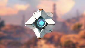Image for Customizable Ghosts coming to Destiny 2: Beyond Light
