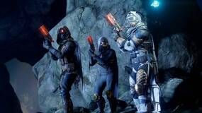 Image for Destiny 2 is free to play this weekend on PC