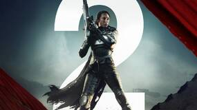 Image for Destiny 2 PC review: the best loot shooter has found a new home