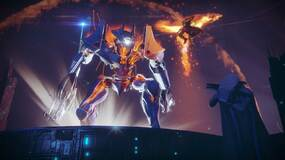 Image for Destiny 2 weekly reset for February 20 – Faction Rally, Nightfall, Challenges, and more