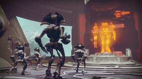 Image for Destiny 2 weekly reset for January 23 – Nightfall, Challenges, Flashpoint, more detailed