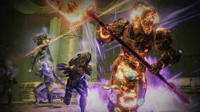 Image for Destiny 2 won't become a Steam exclusive on PC