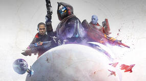 """Image for Destiny 2 is coming off Battle.net because """"it made the most sense at this point in time"""""""
