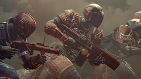 Image for Destiny 2: Season of Opulence will nerf quite a few Exotics