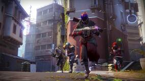 Image for Destiny 2 open beta times: this is when it goes live in your region on PS4 and Xbox One