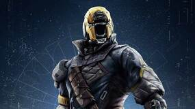Image for These Destiny panorama shots reveal new locations