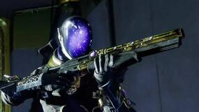 Image for Destiny 2: Season of Opulence - Menagerie guide