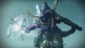Image for Destiny 2 cross-play turned on by accident with Season of the Splicer launch