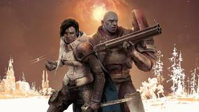 Image for Bungie and Microsoft staff will work from home in response to coronavirus